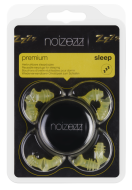 Noizezz Premium Sleep