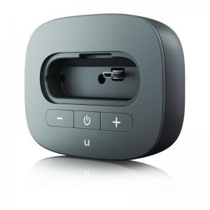 Unitron U-direct III bundel