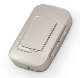 Phonak Compilot II Air