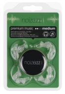 Noizezz Premium Music Medium